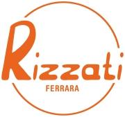 RIZZATI logo