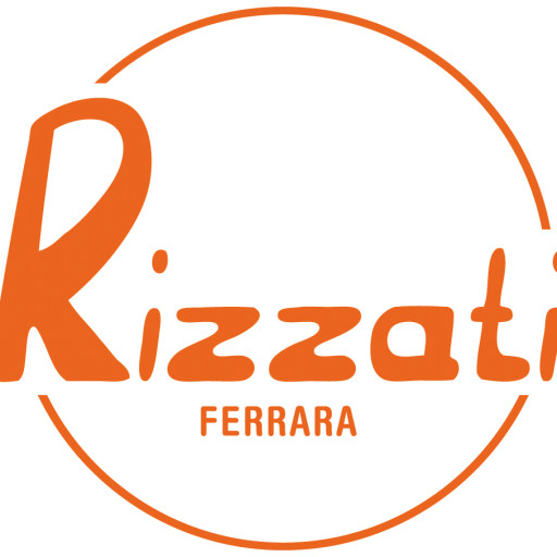 cropped-RIZZATI-logo-arancio.jpg