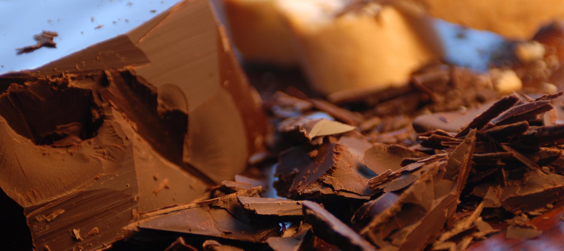 Cioccolato Rizzati