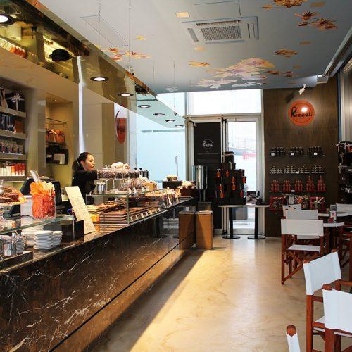 Rizzati Rimini Shop 1
