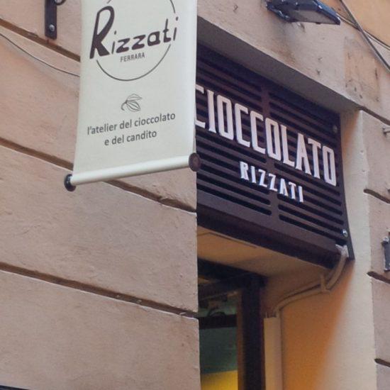 rizzati-roma-shop-2