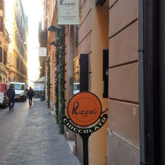 rizzati-roma-shop-4