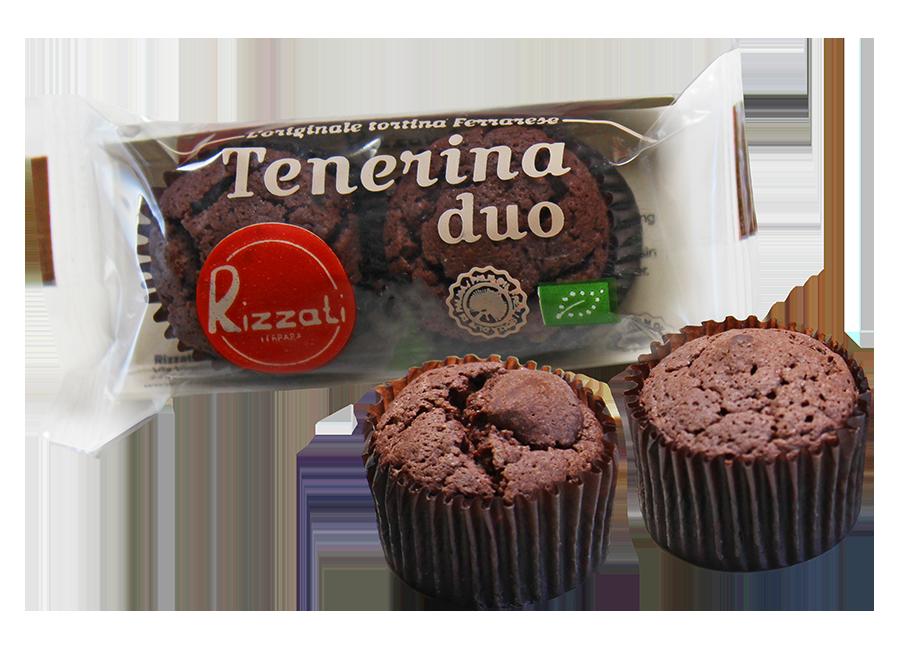 Tenerina-duo-Rizzati